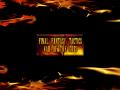 Final Fantasy Tactics War of The Gods