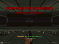 Alpha/Delta Invasion (Doom II)