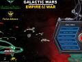 Galactic Wars Empire at War