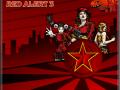 Red Alert 3 Mod Para Yuri's Revenge
