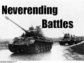 Neverending Battles (Men of War: Assault Squad)