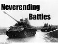 Neverending Battles