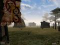 Morrowind:Outreach