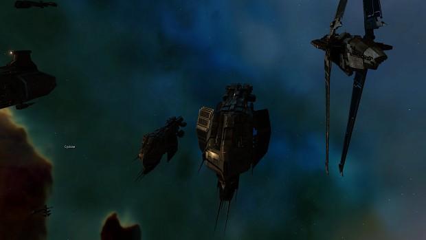 Archery Releases   Blain's Farm & Fleet