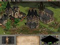 Age of Vampires (Age of Empires II: The Conquerors)