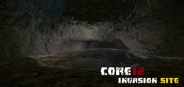 undercity cave [WIP]