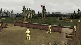 British and Panzer Elite