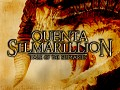 From Book to Game - Quenta Silmarillion (Battle for Middle-earth II)