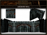 Model:Angband Walls
