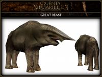 Model:Great Beast