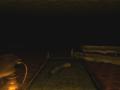 Black Death Screenshot #2