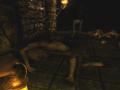 Black Death Chamber