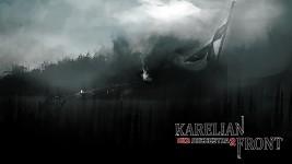Karelian Front