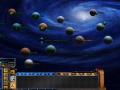 TotH Galaxy (WIP) - 1/14/2012