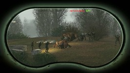 OGSE 0.6.9.3 Monsters - full-grown boars