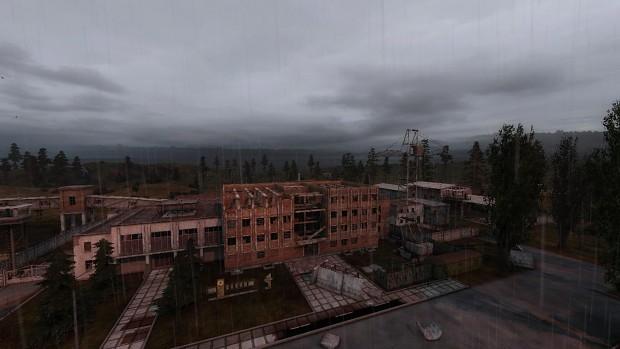 OGSE 0.6.9.3 Dark Valley