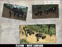 Platoon Campaign