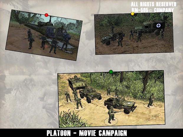 http://media.moddb.com/cache/images/mods/1/20/19187/thumb_620x2000/platoon.jpg