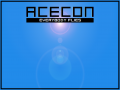 Acecon: Everybody Flies (Defcon)
