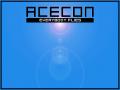 Acecon: Everybody Flies