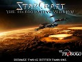 StarCraft: The Co-Operative Version