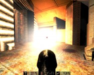 Epsilon Mission Pack 1 Screenshot 2