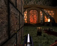 Epsilon Mission Pack 2 Screenshot 3