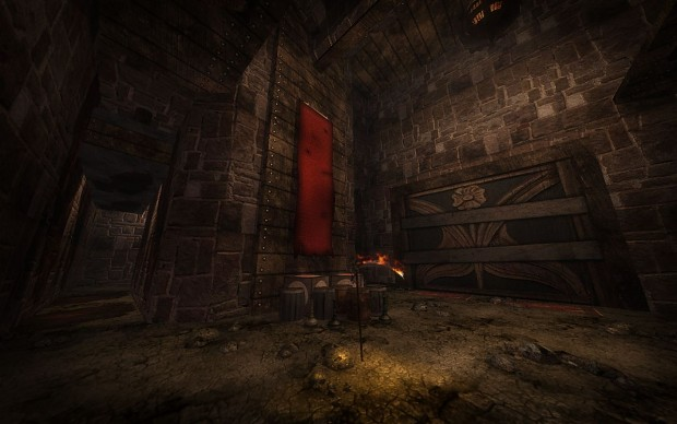 Final Release Screenshots