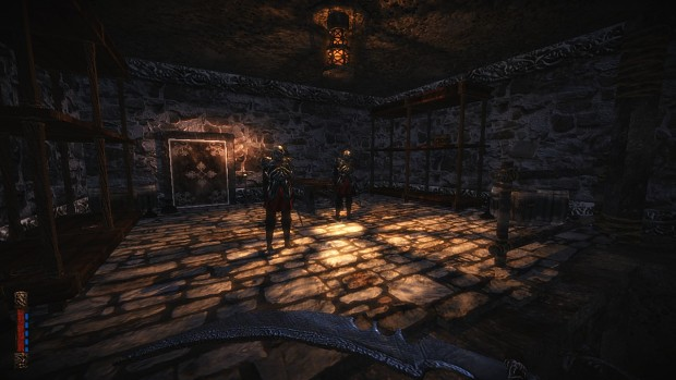 Grimm Quest for the Gatherer's Key: News Update