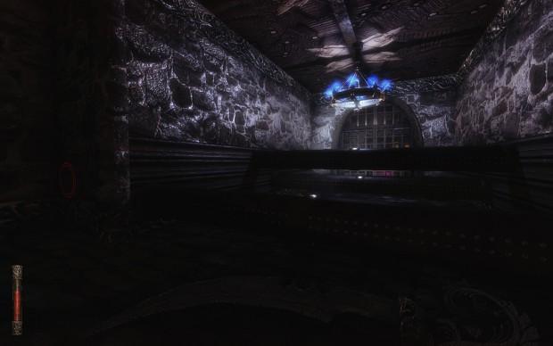 New Screenshots for Hub 2