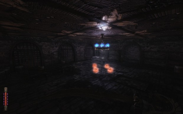Some Screenshots for Hub 2