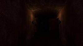 HM_d1_entryway