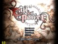 Call of Power (Final Fantasy Tactics)