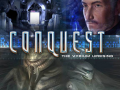 Conquest: Vyrium Uprising (Conquest: Frontier Wars)