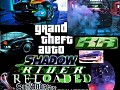 Shadow Rider Reloaded