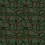 Green Netherrack