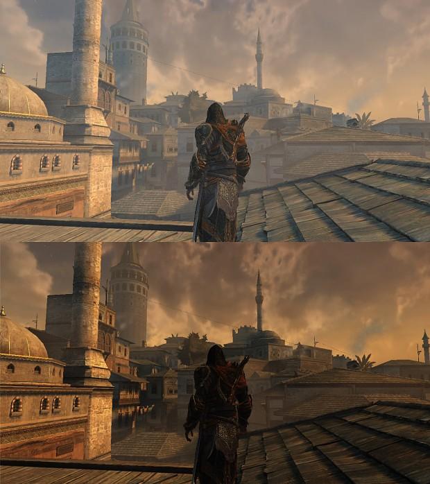 Assassin's Creed Revelations - проблемы - Форум Игромании. как установ