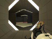 Portal in space picture_1