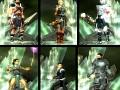 Diablo 2 Immortal - Impressions