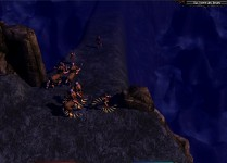 Diablo 2 Lilith Moments