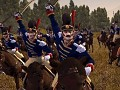 Sacrebleu's addotional units (Napoleon: Total War)