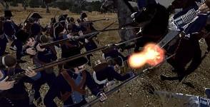 Saragossa legion