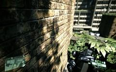 QualityMod for Crysis2 v1.7