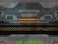 Command & Conquer San Andreas