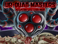 Ur-Quan Masters HD (The Ur-Quan Masters)
