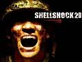 Shellshock 2D