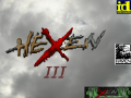 "HeXen III ""The Land of the Serpent Riders"""