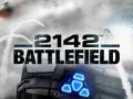 BF2150,PAC strike back