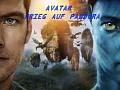 Avatar - Krieg auf Pandea