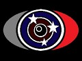 Starfighter: Nexus - The Nexus Civil War